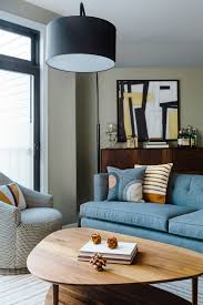 under the table jobs in boston midcentury warmth for a boston condo homepolish