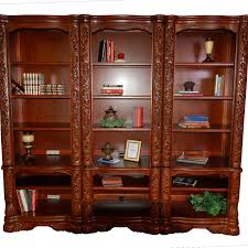 bookcases for bedrooms photo yvotube com rustic bookshelf best designs interior and furnitures image of