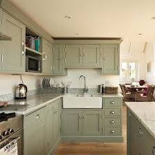 paint kitchen ideas green painted kitchen cabinets captivating green kitchen cabinets