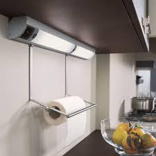 unterbauleuchte küche mit steckdose einzelleuchte unterbauleuchte mit ohne steckdosen