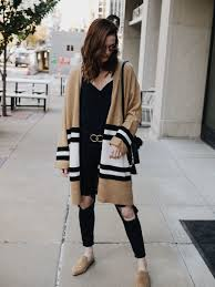 casual thanksgiving day fall winter styles and