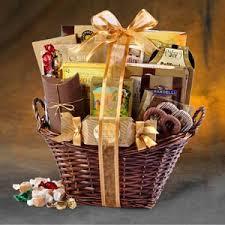 kosher gift baskets kosher baskets kosher gift towers trays