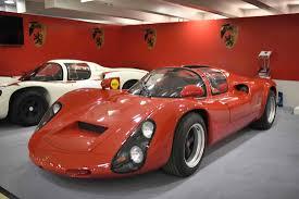 porsche 906 replica evex 910e the 1 million euro electric car luxury cars tv