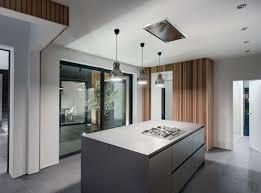 le suspension cuisine éclairage de cuisine 45 idées suspensions ou spots à choisir