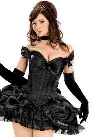 bustier halloween costumes 32 best costumes images on pinterest halloween ideas costume