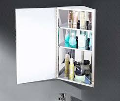 bathroom mirrors with storage ideas inspiring bathroom mirrors with storage ideas home design