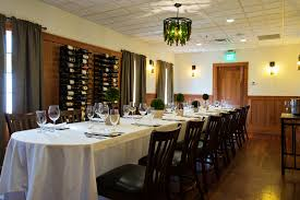 Restaurant Dining Room Private Dining Charleston Sc Event Venue Stars Restaurant