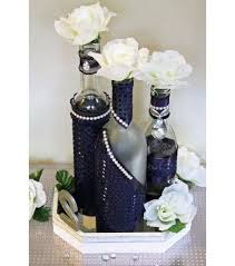 wine bottle wedding centerpieces wine bottle wedding centerpieces wedding party theme decor
