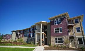 what is a mother in law apartment 20 best apartments in wilsonville or with pictures