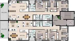 apartments with 3 bedrooms and 2 bathrooms descargas mundiales com