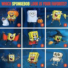 machinima if spongebob was an anime via