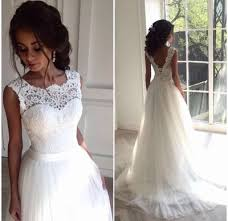 wedding dress wholesalers online buy wholesale wedding dresses country from china wedding