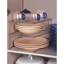 ranger placard cuisine rangement placard cuisine organisez vos placards de cuisine avec des