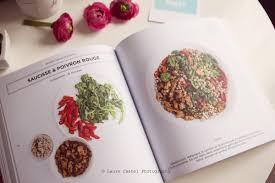 livres de cuisine marabout assiettes complètes aux éditions marabout les petits riens