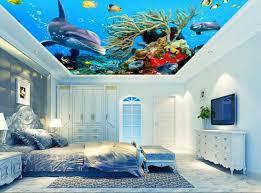 moisissure plafond chambre moisissure tapisserie chambre best comment se dbarrasser des taches