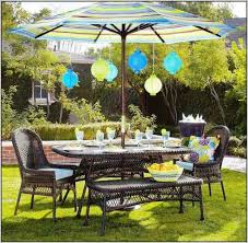 Charleston Outdoor Furniture by Outdoor Furniture Stores Charleston Sc Home Decorating Ideas