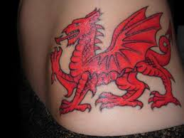 26 best tattoo images on pinterest dragons drawing and draw