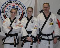 130 best family martial arts images on martial arts