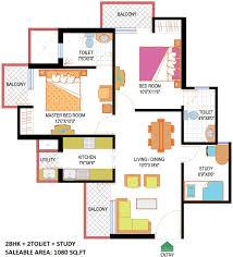 nimbus hyde park floor plans hyde park noida sector 78