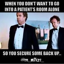 Do Not Want Meme - beautiful 100 nursing memes that will definitely make you laugh