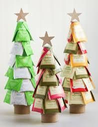christmas ideas best 25 diy christmas gifts ideas on pinterest christmas dyi