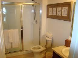 idea bathroom tiles bathroom tiles design india bathroom tile design ideas