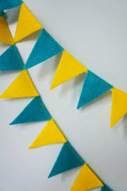 colors close to yellow 969 best little prince party images on pinterest prince party