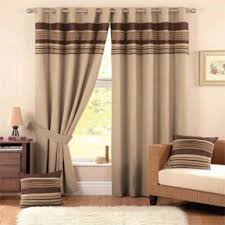 Draperies Window Treatments Paramount Gallery Draperies Window Treatments Drapery