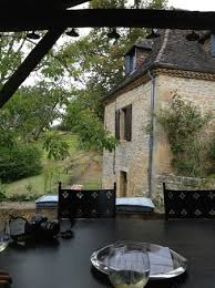 chambres d hotes beynac et cazenac aperitif provided upon arrival on the patio picture of balcon en