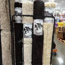 Thomasville Rugs 10x14 by 21 Best Homefires Area Rugs Images On Pinterest Creative Rugs