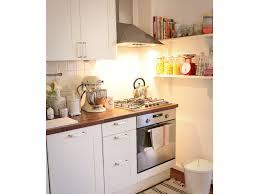breathtaking small kitchen renovation kitchen eat in kitchen