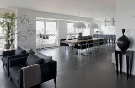 wohnung gestalten grau wei awesome wohnung einrichten wohnzimmer grau photos house design