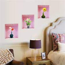 wondrous decorative wall stickers canada the little prince fox