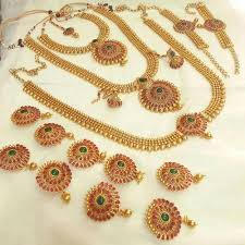 boutique designer jewellery rk designer boutique mannargudi ecommerce shop online