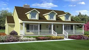 Federal Style House Modern Cape Cod Style House Cape Cod Style House With Porch