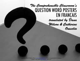 Be Like Bill The Comprehensible - martina bex the comprehensible classroom