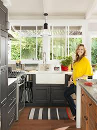 Kitchen Door Styles For Cabinets Kitchen Cabinet Door Styles Pictures U0026 Ideas From Hgtv Hgtv
