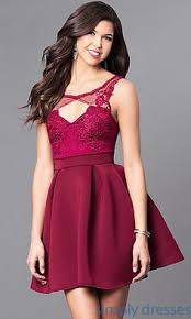 shop simply dresses for short inexpensive sleeveless party dresses
