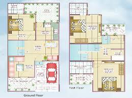 floor plan 3 bedroom joy studio design gallery best design duplex house plans joy studio design best building plans online