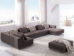Wooden Sofas Living Room Leather Furniture Ideas Curve Wooden Leg Rectangle