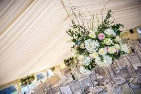 luxury wedding planner weddings by diana collins luxury wedding planner london