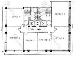 floor plan for commercial building floor plans for commercial buildings allfind us