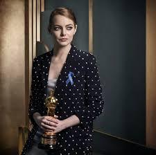 Vanity Fair Photographer Stunning Celebrity Portraits Taken At The Vanity Fair Oscar Party 2017