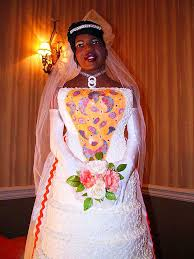 edible clothing absolutely edible cakes catering wedding cakes