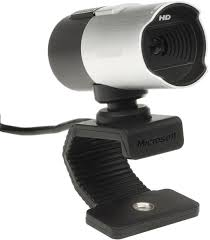 Logitech C920 Wall Mount Microsoft Lifecam Studio Hd Webcam 1080p Windows Usb For Business