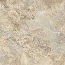 armstrong vinyl floor tile