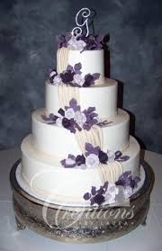 wedding cake gum 2015 wedding cakes creations by
