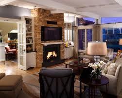 Home Decor Rustic Modern 110 Best Modern Rustic Home Decor Images On Pinterest Home Diy