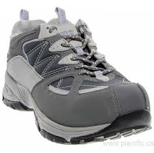 womens hiking boots canada yd8536301806 canada timberland tilton low gtx tex