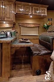527 best horse trailer images on pinterest horse trailers